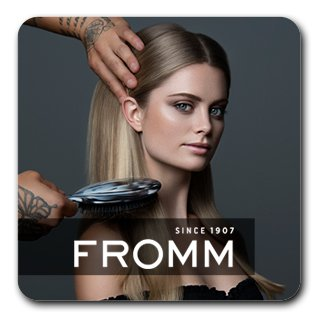 Fromm_BrandPage