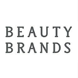 beautybrands-1.jpg