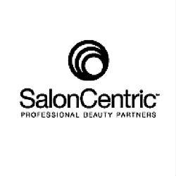 salon_centric-3.jpg